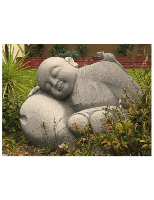 buddha2-14-091