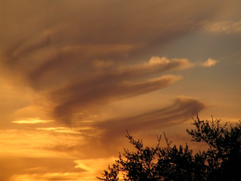 sunset2-19-09-43781