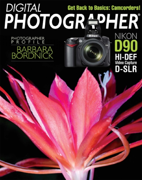 dpspring09cover