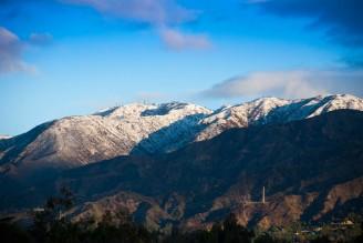 snow2-10-10 (11)